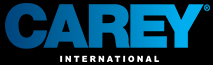 carey international logo