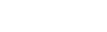 meetings and events logo